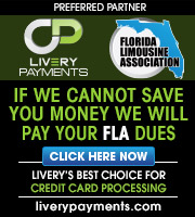 Chosen-Payments-(Web-Banner-FLA)-NEW-1_17